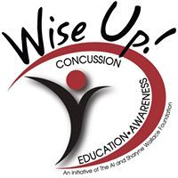Wise Up!, an initiative of the Al and Sharyne Wallace Family Foundation